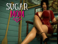 Hry Sugar Mom